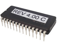 EPROM 4.00C 750 W/O PERMACLEAR