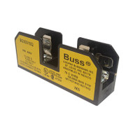 FUSE HOLDER: 300V 30AMP G, Part # 5-10-0008