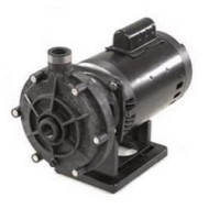 Polaris Pb4 - 60 3/4HP 115/230V Booster Pump