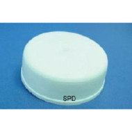 PATROL Air Button - white-3