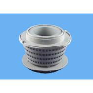 Caldera Spas Highland Filter Skimmer Basket Part # 72155