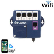 Aeware IN.TOUCH WIFI INTERFACE MODULE, - 0608-521012