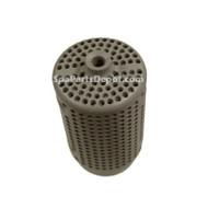 Caldera Spas Filter Stand Pipe (2002 to 2004) - 73248