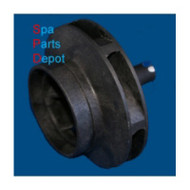 Aqua Flo XP2e 2.0HP Impeller By Gecko 91695200