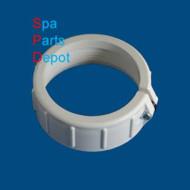 """Pump Union 2"""" Split Nut - Replaces Thread Size 3"""" - 89-395-1000"""