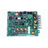 Caldera Spas, 9800CP, deluxe millenium Board, - 72223
