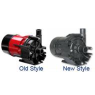 Laing SM1212NHW-26 3/4' Barb Circ. Pump 115V (Discontinued Replacement L73989)