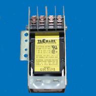 Tecmark CSC - Series Four Function Stepper Switch, 120 V - 3-30-5000
