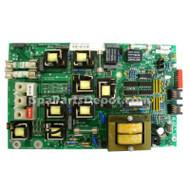 Bulfrog 65 Circuit Board BULF65R1B - 65-1040