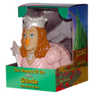 Glinda the Good Witch From The Wizard of Oz. - 81090