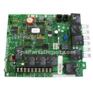 Bulfrog Circuit Board BULF60R1D