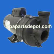 """Vico Complete Pump 1.5HP 220V 2SP 9.0A 1.5"""" S/D - VPC1522087"""
