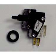 Len Gordon Air Sensor Assembly, JAG-3 Momentary