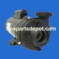 """Vico Complete Pump 1.5HP 220V 2SP 9.0A  2"""" S/D - VPC21522087"""