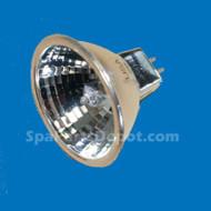 Caldera Spas Fiber Optic Light Bulb - 72179