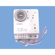 Discontinued Len Gordon internal control for FF-1094TC