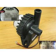 Master Spas D5 Solar/050N Laing Circulation Pump, Part # X400824