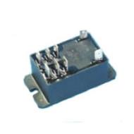 RELAY:DPDT 110V DC T92S11D22