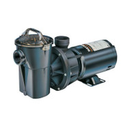 1hp 115v Power-Flo II Pump