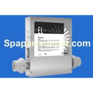 """Balboa """"SYSTEM EL8000 MACH 3, 4 PUMP W/ BLOWER, 825 HTR"""
