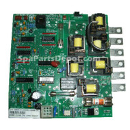 Cal Spas Circuit Board C1100R1E 30 Day Warranty