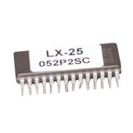 EPROM LX-25 R052P2SC