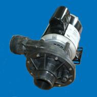 Master Spas Circulation Pump 1/15 HP 115 Volt - X321810 / 321810