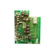 PCB: TSPA-2-P122-P212-B1-O1