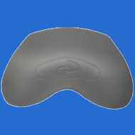 Caldera Spa Neckjet Pillow, 2002 to 2008 - 72594