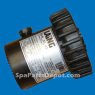 New E3 Drive Unit Replaces all SM303 LHB08110012