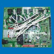 Balboa EL8000 Board MACH 3 Replaces 52640 And More