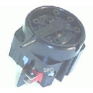Herga Air Switch SPDT-latching-2