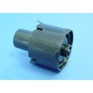 Herga Air Button (replacement bellows)