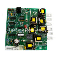 Jacuzzi Circuit Board, H716R1C