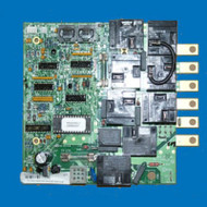 Master Spas MAS 225 PC BOARD -  X800950