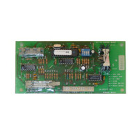 Brett Aqualine BL-45 Control Circuit Board Discontinued