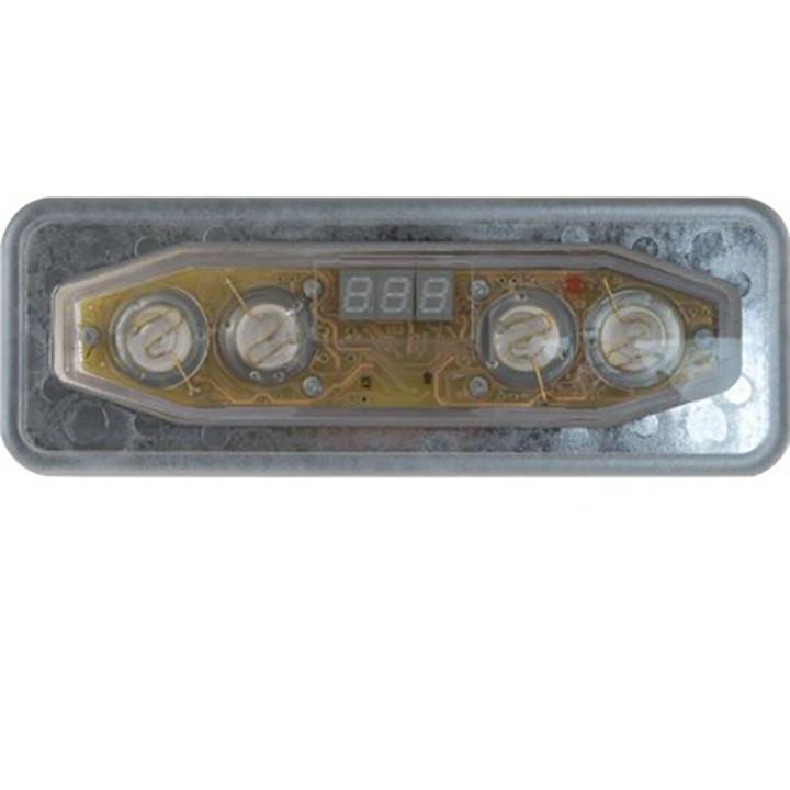 heldor spa pump wiring diagram   30 wiring diagram images
