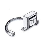 Balboa 120v Duplex transformer, Part # 30274-1