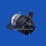 "Laing Ecocirc E10-NSTNDNN1W-02  3/4"" Thrd Circ. Pump 115V - 6050U0013"