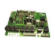 PCB:2001 850 NT REV1.28K