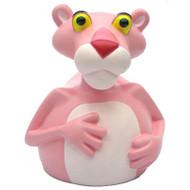 Pink Panther CelebriDuck - 81011