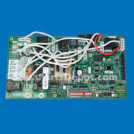 Master Spas PC BOARD, MS2000 - X801080