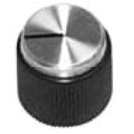 Knob for AP-1, Part # 2-05-0131