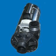 Caldera Spas Relia Flo Pump 1.5hp, 2spd, 115volt - 02115180-1
