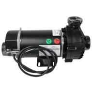 Caldera Spas Relia-Flo Pump 2.0HP, 230V, 1 SPD  Wavemaster 8000 - 72194