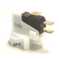 PATROL Air Switch SPDT-latching-3