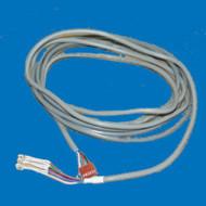 Caldera Spas 12' Harness Kit For Fiber Optics Downlight 2002 Thru 2004 - 73742