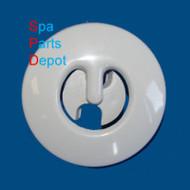 Caldera Spas Euro Pulse Snap Escutcheon & Rotor - 005056