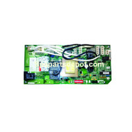 HydroQuip / Balboa PCB, Duplex, VS511Z, (4220B, 6220B Series) Part # 33-0032C