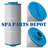 Caldera Spa 75 sq. ft. Filter. 1986 Thru 2003